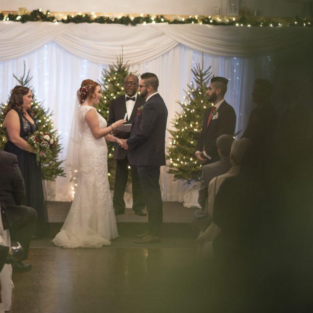 Sarah&James_Wedding_Photography_DGM__330