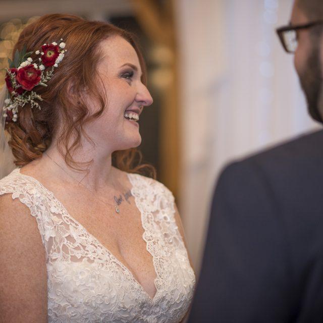 Sarah&James_Wedding_Photography_DGM__347