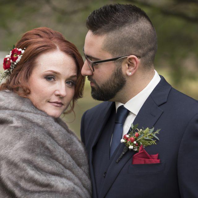 Sarah&James_Wedding_Photography_DGM__391