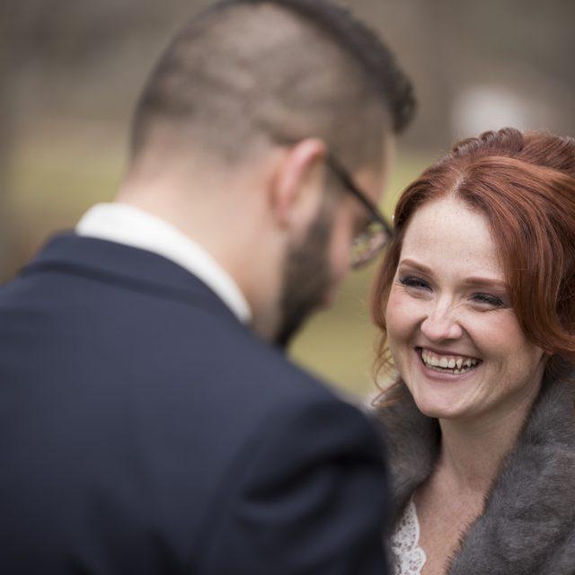 Sarah&James_Wedding_Photography_DGM__403