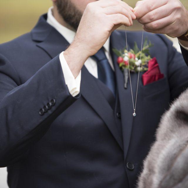 Sarah&James_Wedding_Photography_DGM__404