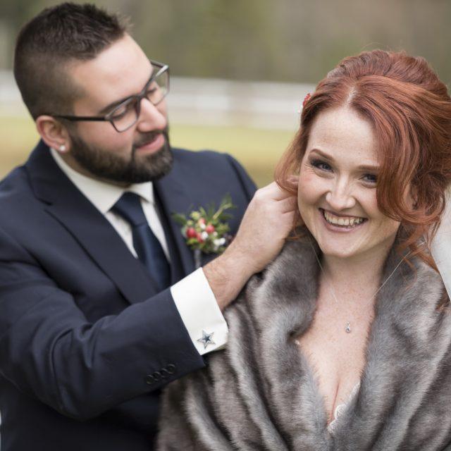 Sarah&James_Wedding_Photography_DGM__405