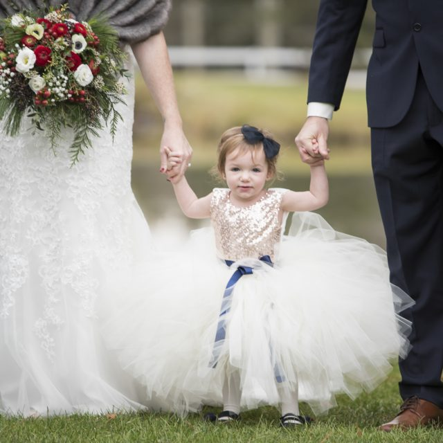 Sarah&James_Wedding_Photography_DGM__434