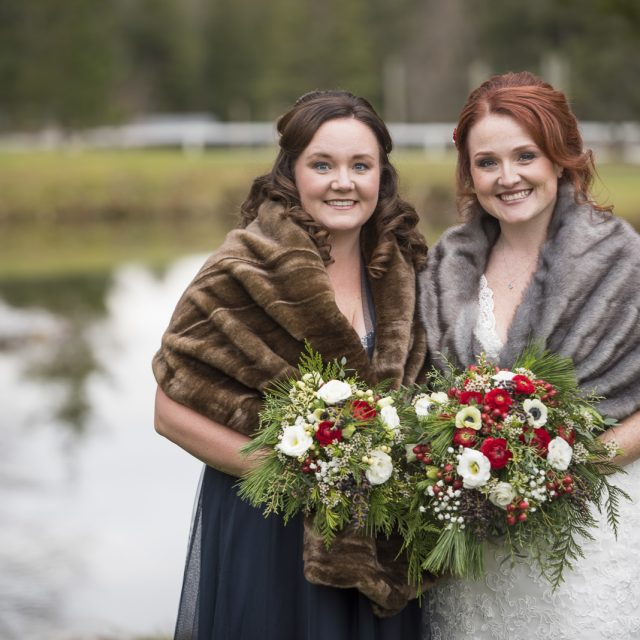 Sarah&James_Wedding_Photography_DGM__448
