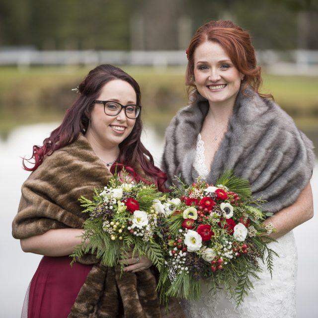 Sarah&James_Wedding_Photography_DGM__450