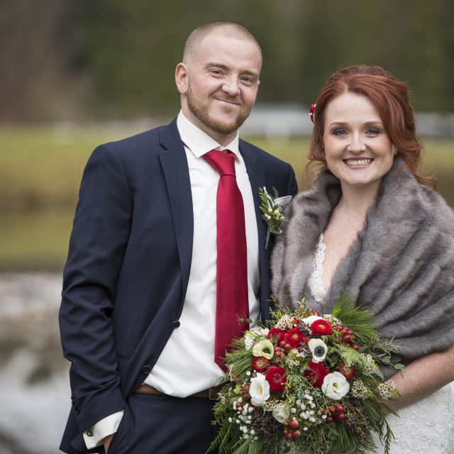 Sarah&James_Wedding_Photography_DGM__454