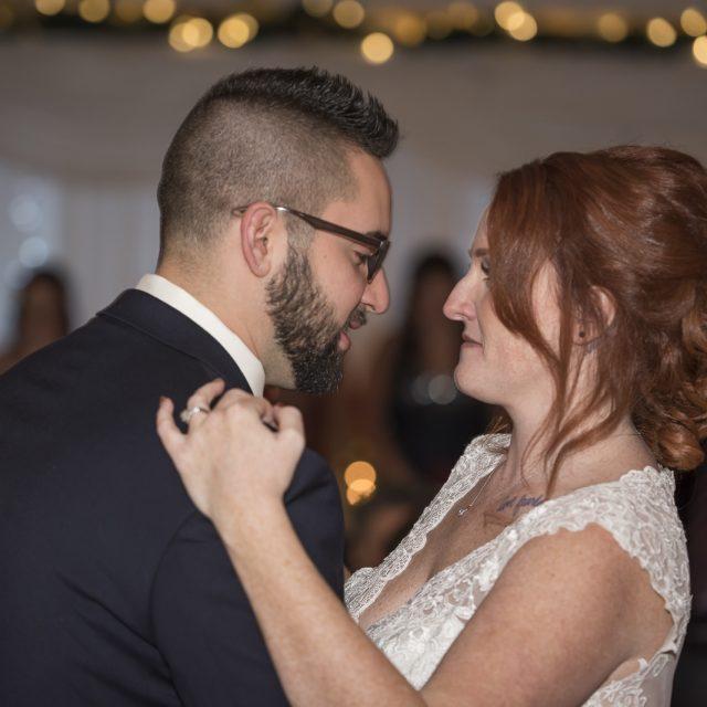 Sarah&James_Wedding_Photography_DGM__533