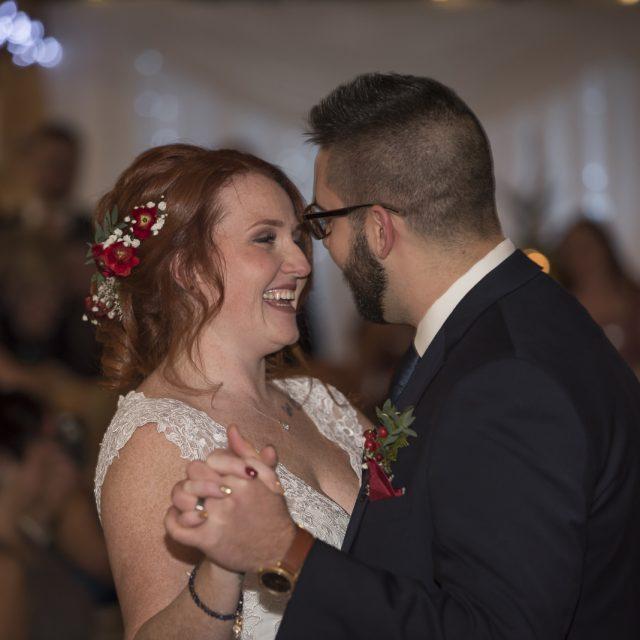 Sarah&James_Wedding_Photography_DGM__540