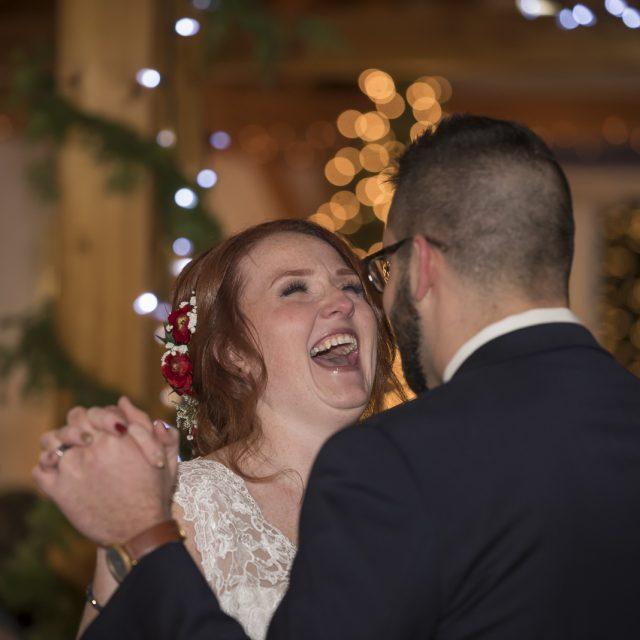 Sarah&James_Wedding_Photography_DGM__544