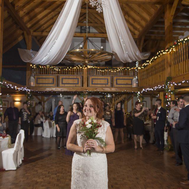 Sarah&James_Wedding_Photography_DGM__585