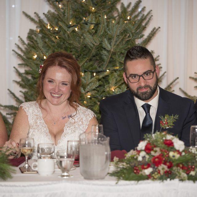 Sarah&James_Wedding_Photography_DGM__636