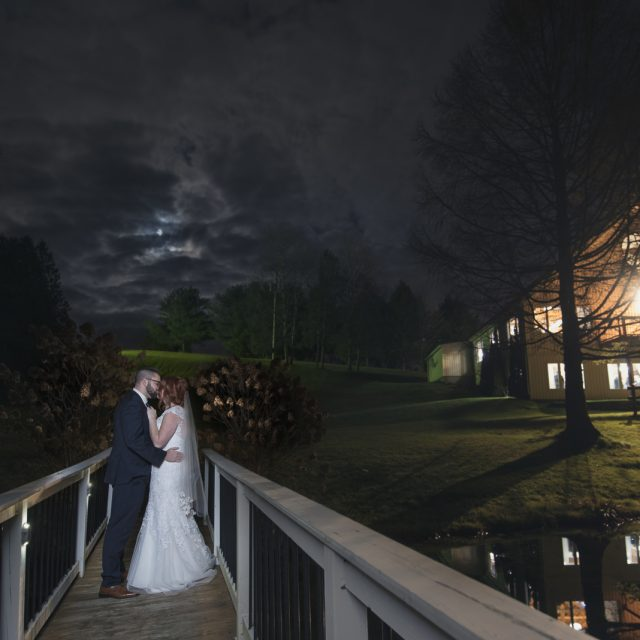 Sarah&James_Wedding_Photography_DGM__695