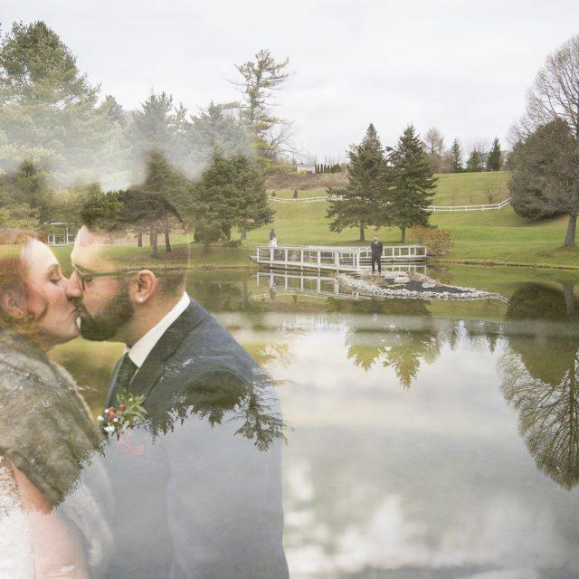 Sarah&James_Wedding_Photography_DGM__697