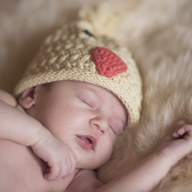 Scotia_Lifestyle_Newborn_ThunderBay_Photographer-DanGarrityMedia10
