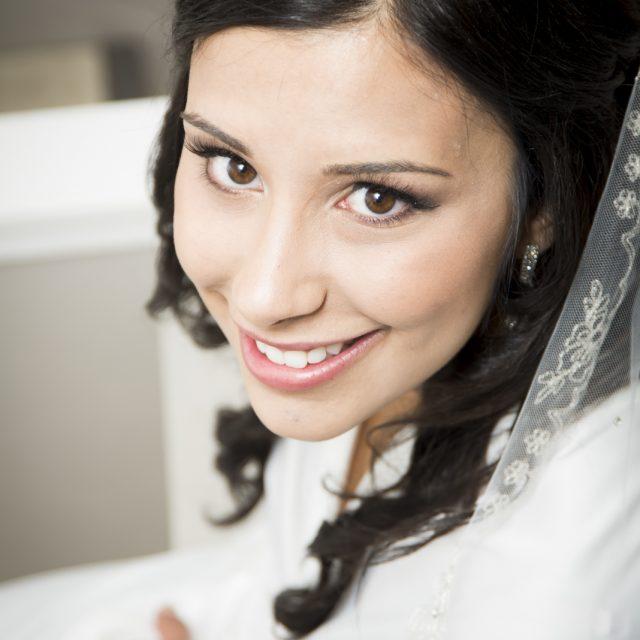Wedding_Photography_Dan_Garrity_Media_10