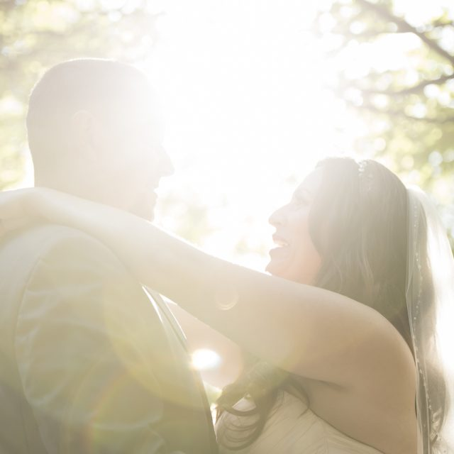 Wedding_Photography_Dan_Garrity_Media_100