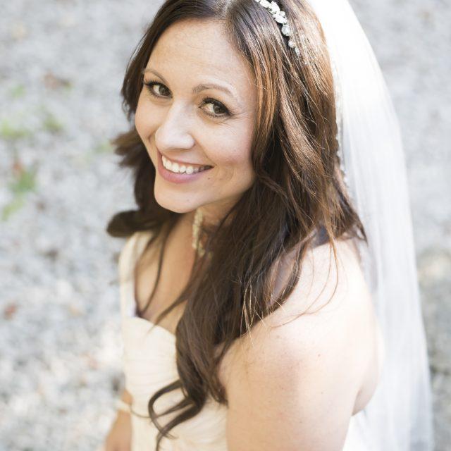 Wedding_Photography_Dan_Garrity_Media_102