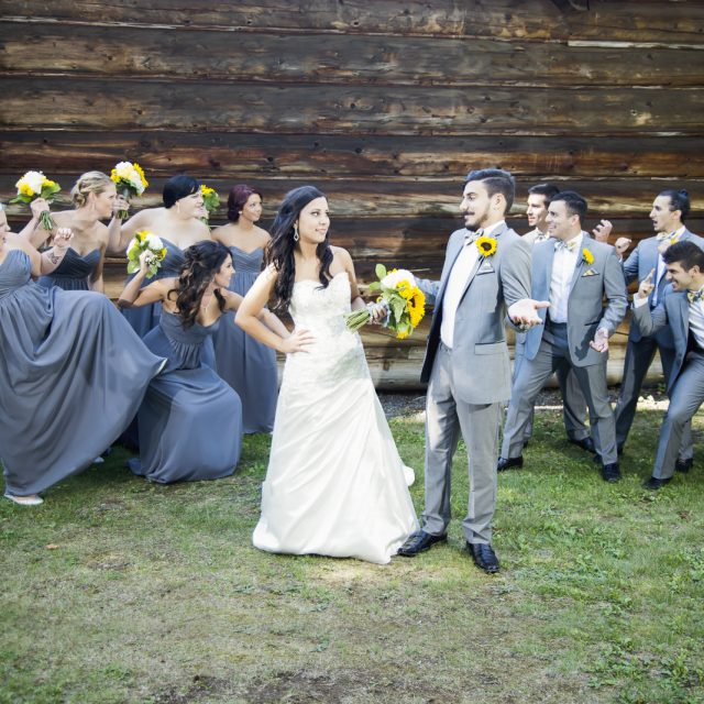 Wedding_Photography_Dan_Garrity_Media_103