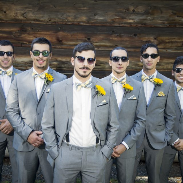 Wedding_Photography_Dan_Garrity_Media_104