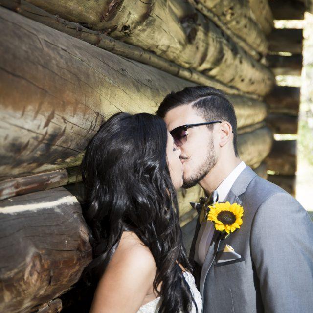 Wedding_Photography_Dan_Garrity_Media_106