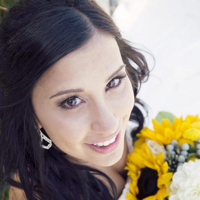 Wedding_Photography_Dan_Garrity_Media_107
