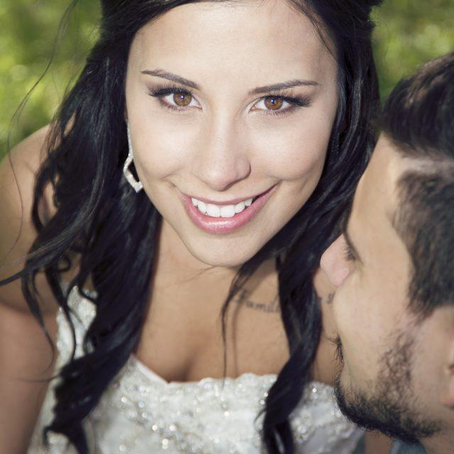 Wedding_Photography_Dan_Garrity_Media_108