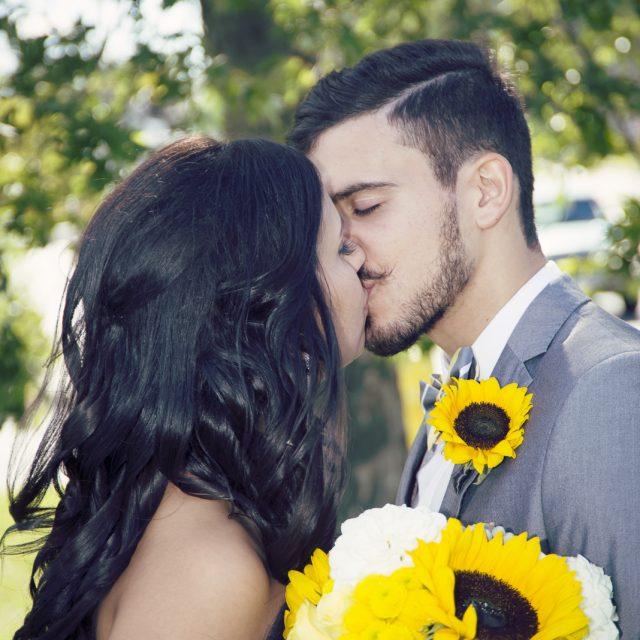Wedding_Photography_Dan_Garrity_Media_109