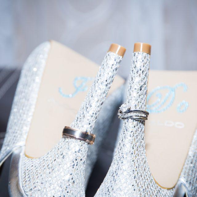 Wedding_Photography_Dan_Garrity_Media_11