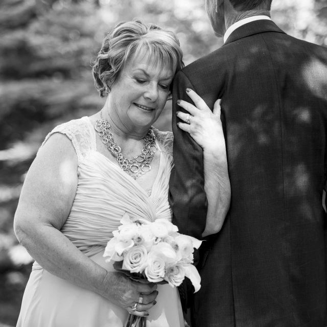 Wedding_Photography_Dan_Garrity_Media_112