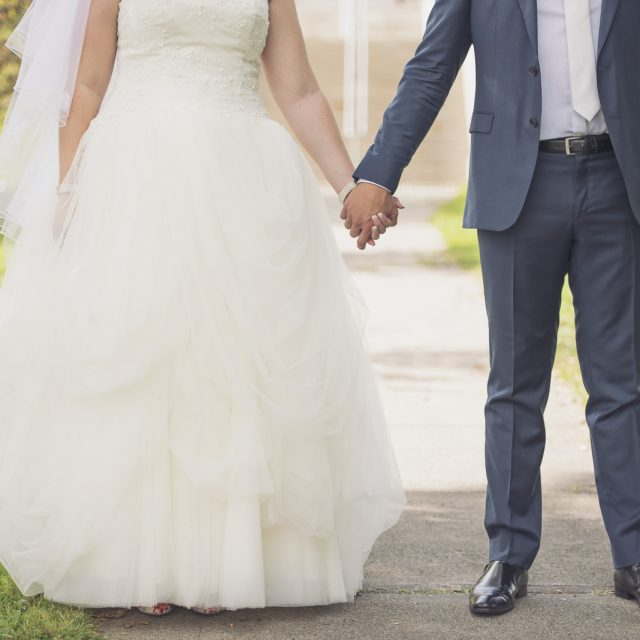Wedding_Photography_Dan_Garrity_Media_116