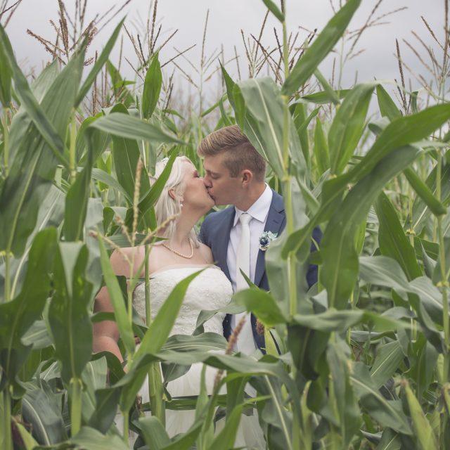 Wedding_Photography_Dan_Garrity_Media_118
