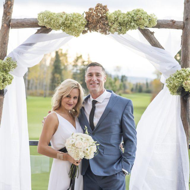 Wedding_Photography_Dan_Garrity_Media_119