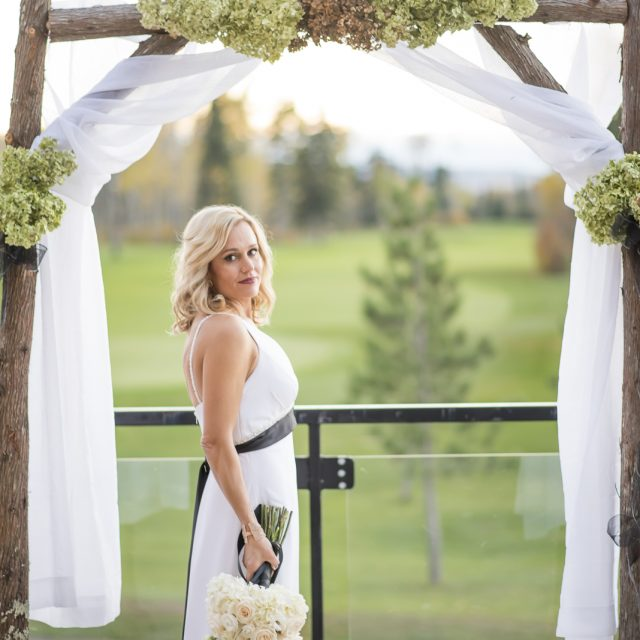 Wedding_Photography_Dan_Garrity_Media_120