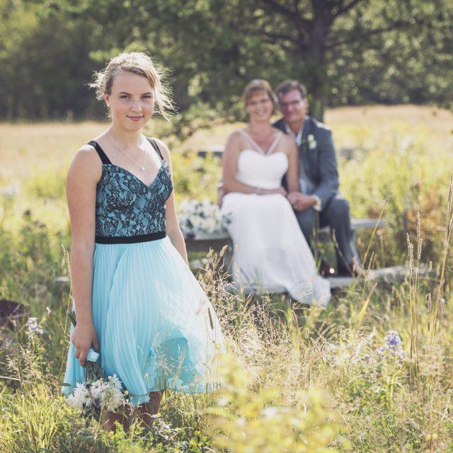 Wedding_Photography_Dan_Garrity_Media_121