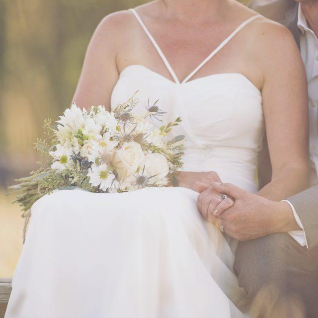 Wedding_Photography_Dan_Garrity_Media_122