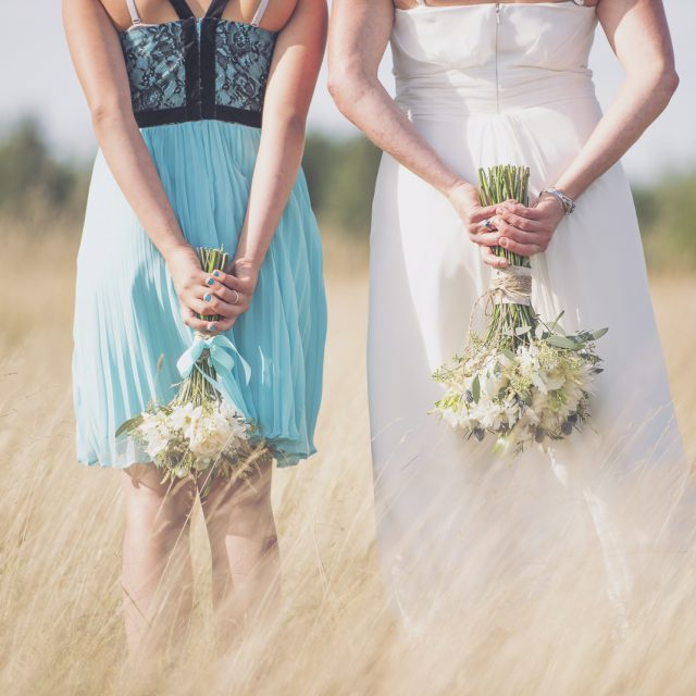 Wedding_Photography_Dan_Garrity_Media_124