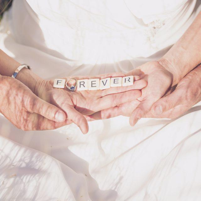 Wedding_Photography_Dan_Garrity_Media_125