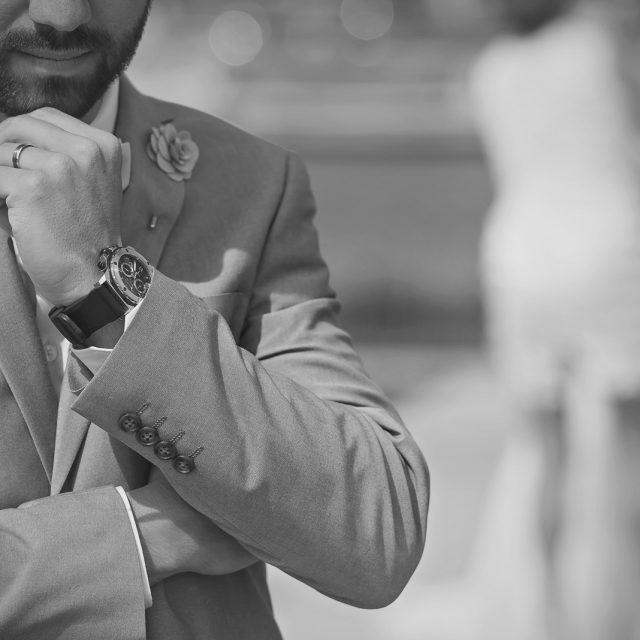 Wedding_Photography_Dan_Garrity_Media_127