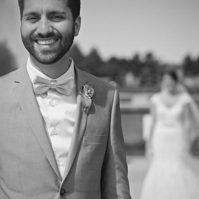 Wedding_Photography_Dan_Garrity_Media_128