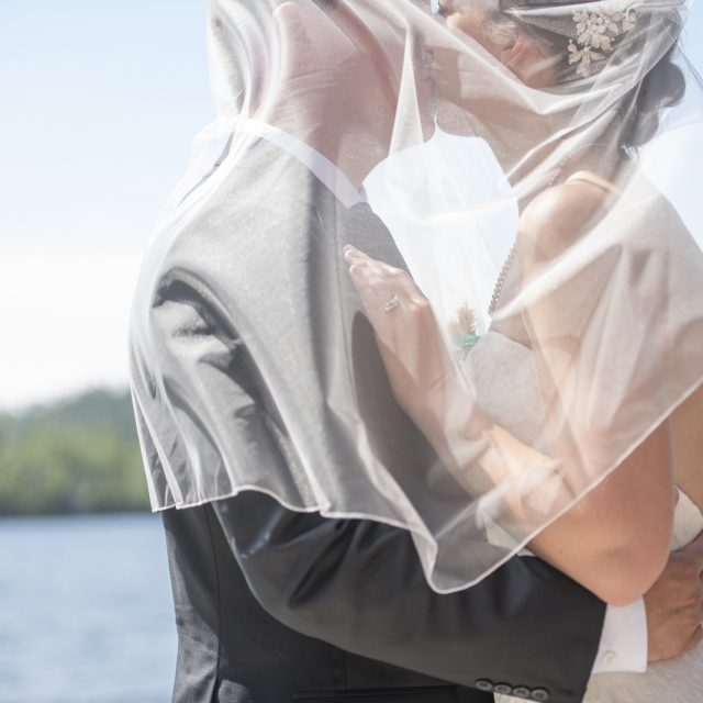Wedding_Photography_Dan_Garrity_Media_129