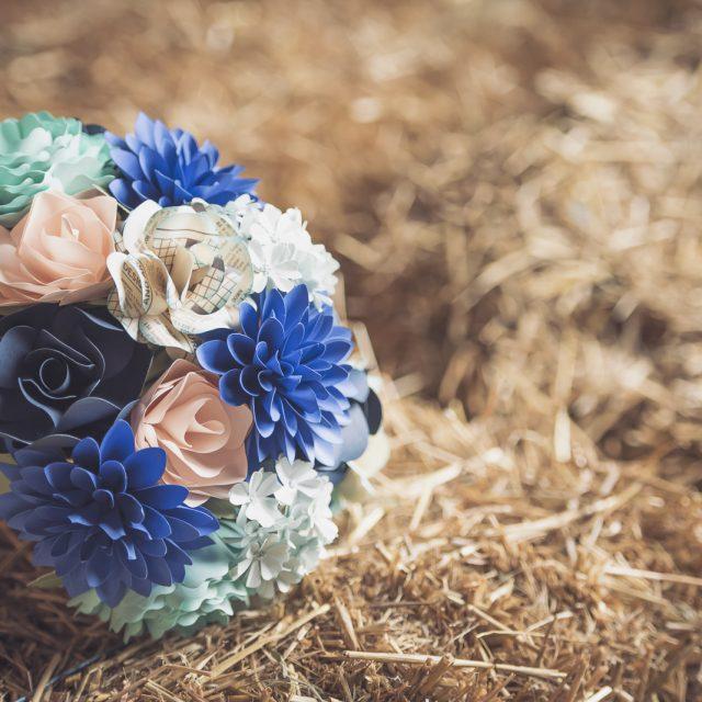 Wedding_Photography_Dan_Garrity_Media_13