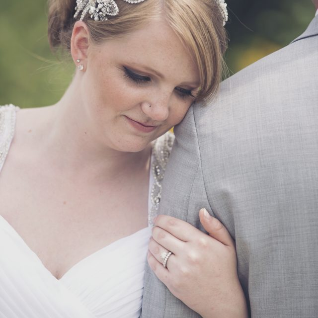 Wedding_Photography_Dan_Garrity_Media_130