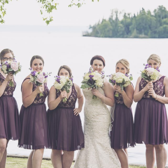 Wedding_Photography_Dan_Garrity_Media_131