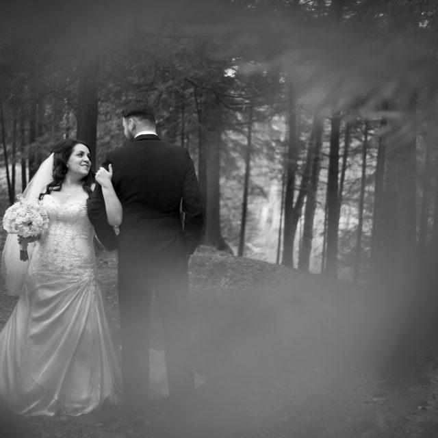 Wedding_Photography_Dan_Garrity_Media_132