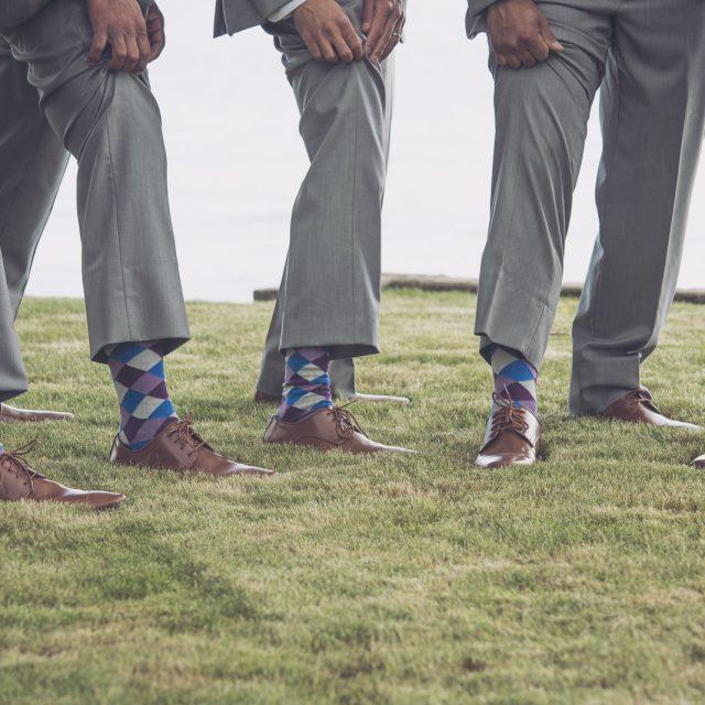 Wedding_Photography_Dan_Garrity_Media_133