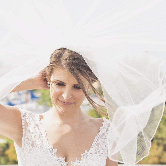 Wedding_Photography_Dan_Garrity_Media_134