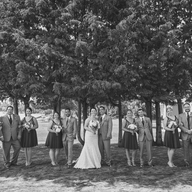 Wedding_Photography_Dan_Garrity_Media_135