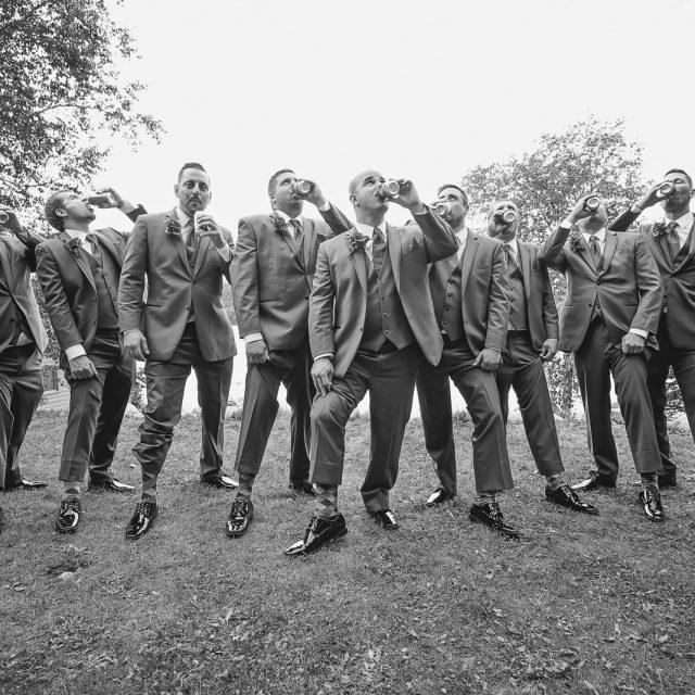 Wedding_Photography_Dan_Garrity_Media_136