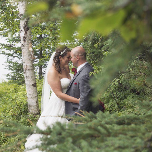 Wedding_Photography_Dan_Garrity_Media_138