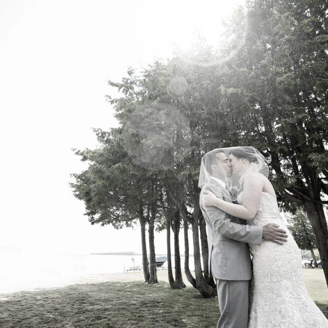Wedding_Photography_Dan_Garrity_Media_139